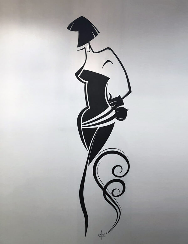 Coupe de cheveux au salon Rewellatif de Pouilley-Les-Vignes dans le Doubs - Centre commercial Super U _ #1