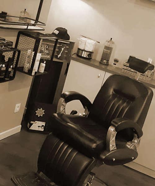 salon-rewellatif-service-barbier-barber-shop