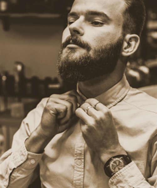 salon-rewellatif-service-barbier-barber-shop-pouilley-les-vignes