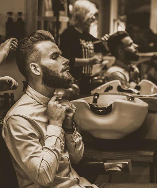 salon-rewellatif-service-barbier-barber-shop-pouilley-les-vignes-doubs-france-coiffeur